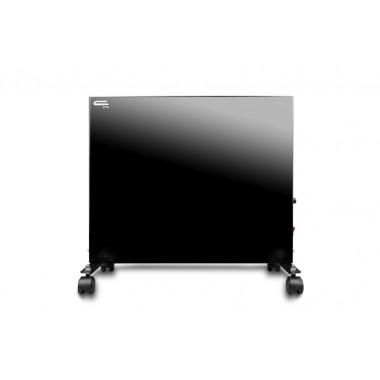Инфракрасно-конвективный обогреватель СТН НЭБ-М-НСт 0,3 (мЧк) с терморегулятором