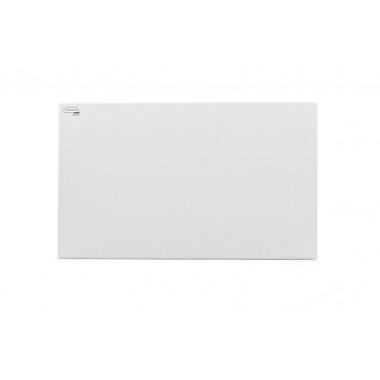 Инфракрасно-конвективный обогреватель СТН НЭБ-М-НС 0,5 (Б) без терморегулятора