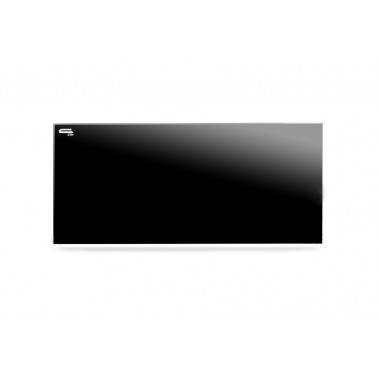 Инфракрасно-конвективный обогреватель СТН НЭБ-М-НС 0,7 (Ч) без терморегулятора