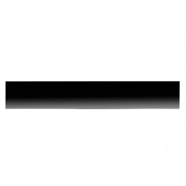 Инфракрасно-конвективный плинтусный обогреватель СТН P-1 (IP67 Ч) без терморегулятора