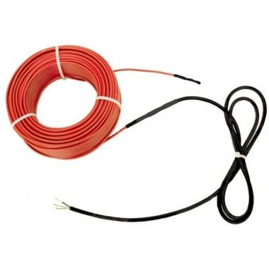 Двухжильный нагревательный кабель СТН КС (Б) 40-37