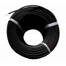 Двужильная секция нагревательная кабельная СТН 30 НРК 2- 4500Вт/150м
