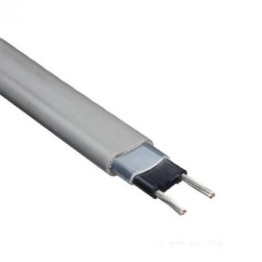 Саморегулирующийся кабель СТН НСК-30