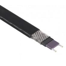 Саморегулирующийся кабель СТН НСК-16Б