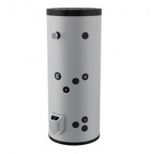 Напольные  водонагреватели косвенного нагрева Parpol серии VS c одним теплообменником 150 – 2000 литров
