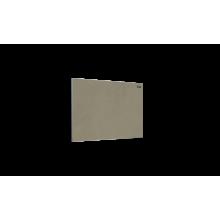 Керамический энергосберегающий обогреватель LUXOR ЭКО W300R со встроенным терморегулятором (цвет Desert)
