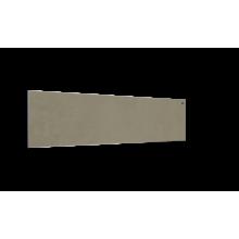 Керамический энергосберегающий обогреватель LUXOR ЭКО W350L (цвет Desert)