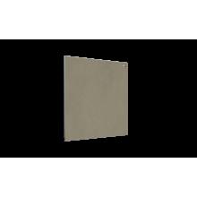 Керамический энергосберегающий обогреватель LUXOR ЭКО W350SR со встроенным терморегулятором (цвет Desert)