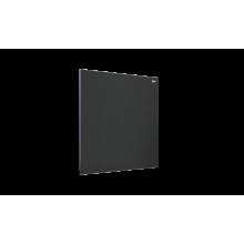 Керамический энергосберегающий обогреватель LUXOR ЭКО W350SR со встроенным терморегулятором (цвет Lava)