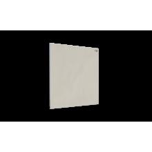 Керамический энергосберегающий обогреватель LUXOR ЭКО W350SR со встроенным терморегулятором (цвет Moon)