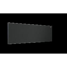 Керамический энергосберегающий обогреватель LUXOR ЭКО W500 (цвет Lava)