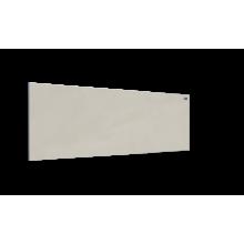 Керамический энергосберегающий обогреватель LUXOR ЭКО W500 (цвет Moon)