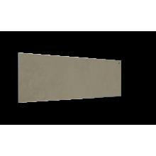 Керамический энергосберегающий обогреватель LUXOR ЭКО W500R со встроенным терморегулятором (цвет Desert)