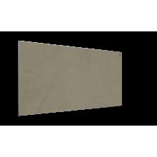 Керамический энергосберегающий обогреватель LUXOR ЭКО W700 (цвет Desert)