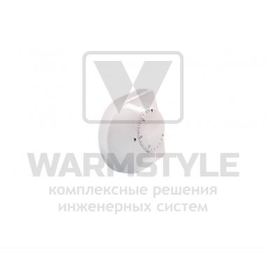 Комнатный термостат TECEfloor