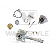 Комплект для перенастройки котлов Logamax Plus GB162 на сжиженный газ (пропан)