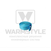 Раструбный уплотнитель REDI Phonoline 110-5