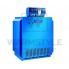 Напольный чугунный газовый котёл Buderus Logano G334-115 WS (в сборе)