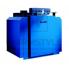 Установка с двумя газовыми котлами Buderus Logano G334-270 WS (в сборе)