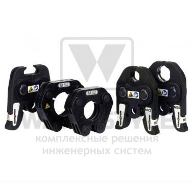 Пресс клещи для пресс-инструмента диаметром до 108/110 мм Novopress