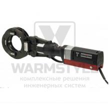 Пресс инструмент ECO301, диаметр до 168,3 мм Novopress
