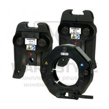 Пресс-кольца ECO301 Novopress