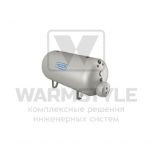 Бойлер косвенного нагрева Cordivari EXTRA 1 WXC/WRC OR (800 литров)