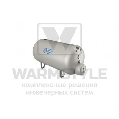 Бойлер косвенного нагрева Cordivari EXTRA 1 WXC/WRC OR (1000 литров)