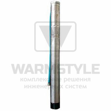 Скважинный насос Grundfos SQ 1 - 110