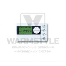 Buderus RC35 пульт для систем управления Logamatic EMS