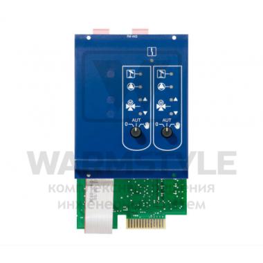 Расширительный функциональный модуль Buderus FM442