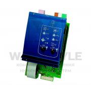 Функциональный модуль Buderus FM445 (модуль LAP/LSP)