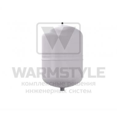 Мембранный расширительный бак для систем отопления Cosmo 50 литров