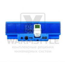 Система управления Buderus Logamatic 4322 с дисплеем котла