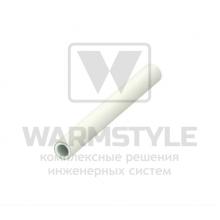 Универсальная металлополимерная труба TECEfleх PE-Хc/Al/PE ? 63 х 6,0 мм х 5 м