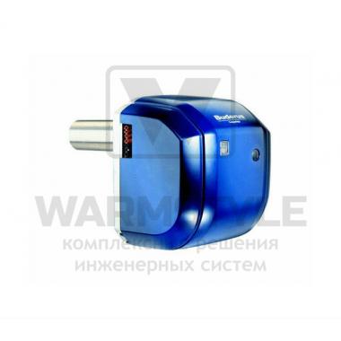 Жидкотопливная горелка Buderus Logatop DE 1.2H-0052