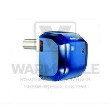 Жидкотопливная горелка Buderus Logatop DE 1.3H-0056