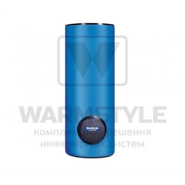 Бак-водонагреватель Buderus Logalux SU400/5
