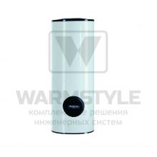 Бак-водонагреватель Buderus Logalux SU 160/5 W