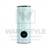 Бак-водонагреватель Buderus Logalux SU200/5E W