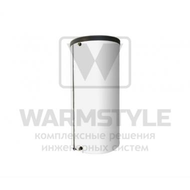 Обшивка для бойлера косвенного нагрева Cosmo E160 белая
