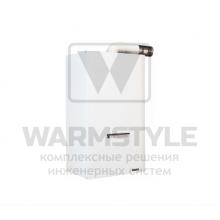 Настенный газовый котёл Frisquet Hydromotrix Tradition D4JB45020
