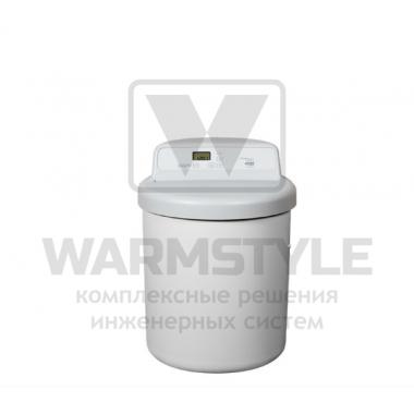 Мультифункциональный фильтр CosmoWATER Standard 15
