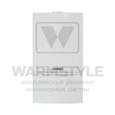 Настенный газовый котёл Vaillant turboTEC plus VU INT 122/3-5