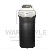 Мультифункциональный фильтр CosmoWATER Exclusive Pure