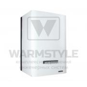 Конденсационный газовый котёл Frisquet Hydromotrix Condensation A4JB32020