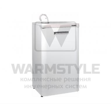 Конденсационный газовый котёл Frisquet Prestige Condensation A4JL25020