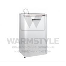Конденсационный газовый котёл Frisquet Prestige Condensation A4JL32020