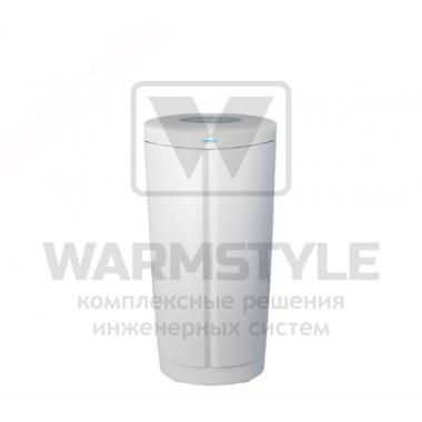 Мультифункциональный фильтр CosmoWATER Carbon
