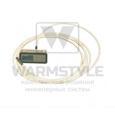 Цифровой термометр для баков-водонагревателей Buderus